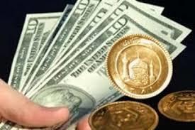 قیمت طلا، سکه و ارز در بازار
