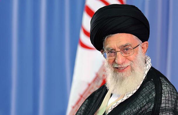 تشکر مجاهدان فلسطینی از رهبر معظم انقلاب اسلامی