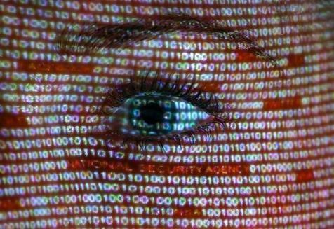 جی پلاس: انگلیس و آمریکا در پی رسمیت دادن به جاسوسی از شهروندان!