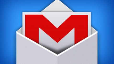 راه های تسهیل پاسخ دادن به ایمیل ها در جیمیل