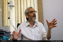 سردار محسن  رشید: ما مقصریم...
