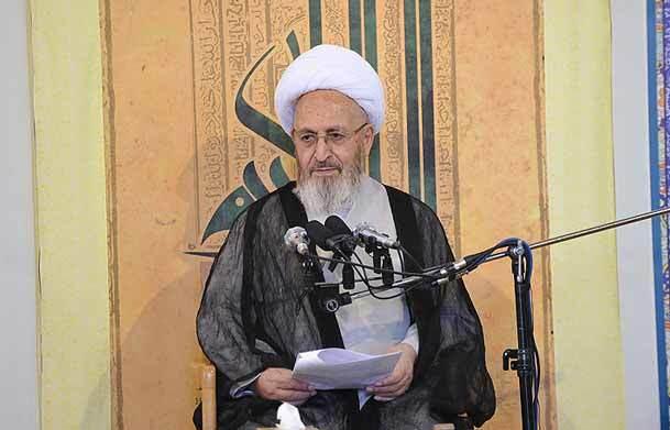 علمای اسلام به سکوت خود در قبال مسلمان کشی پایان دهند