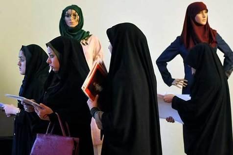 اسامی داوران جشنواره مد و لباس فجر اعلام شد