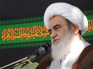آیا گواهان قیامت علیه شیعیان شهادت می دهند؟