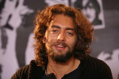 چرایی به تعویق افتادن فیلمی با بازی بهرام رادان