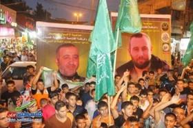بیانیه وزارت خارجه به مناسبت پیروزی مردم غزه بر متجاوزان صهیونیستی