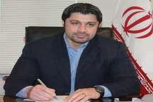 اجرای 400 برنامه گرامیداشت چله انقلاب در ورزش گلستان
