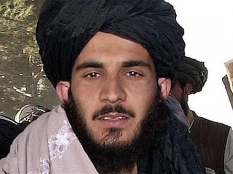 رئیس دفتر سیاسی طالبان استعفا کرد