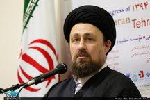 تبیین شخصیت امام، استحکام بن مایه های فکری نظام است/ شخصیت امام را باید از همه جهات شناخت