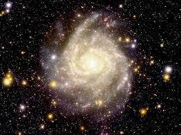 دورترین کهکشان کشف شد