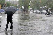 هشدار هواشناسی خراسان شمالی به وقوع سیلاب