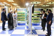 گزارشی جامع از فعالیتهای غرفه موسسه تنظیم و نشر آثار امام در بیست و هفتمین نمایشگاه قرآن کریم