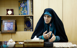 مولاوردی: عملکرد دولت به حساب اصلاح طلبان نیز نوشته میشود