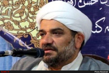 امام جمعه کازرون کشته شد