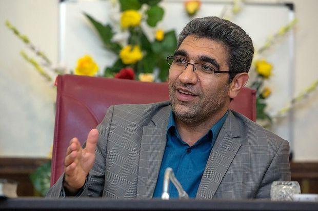 کرمانشاه زیرساختهای مناسبی برای سرمایهگذاری دارد