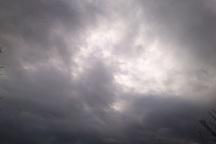 ناپایداری هوا تا 2 روز آینده در آذربایجان غربی ادامه می یابد