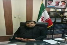 صدور مجوز 70 درصد از آموزشگاه های هنری جنوب کرمان در دولت تدبیر و امید