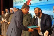 جشنوارهملی شعر در  یزد برگزار شد