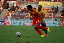 سه باشگاه خوزستانی حاضر در لیگ برتر همچنان بدهکار هستند