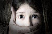 کودکان، 60 درصد پذیرششدگان اورژانس اجتماعی
