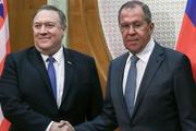 روسیه: لحن مودبانه در مذاکره با آمریکا به معنای کوتاه آمدن از موضعمان نیست