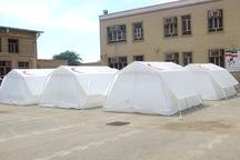 60 مدرسه خرمشهر برای اسکان سیل زدگان آماده شد
