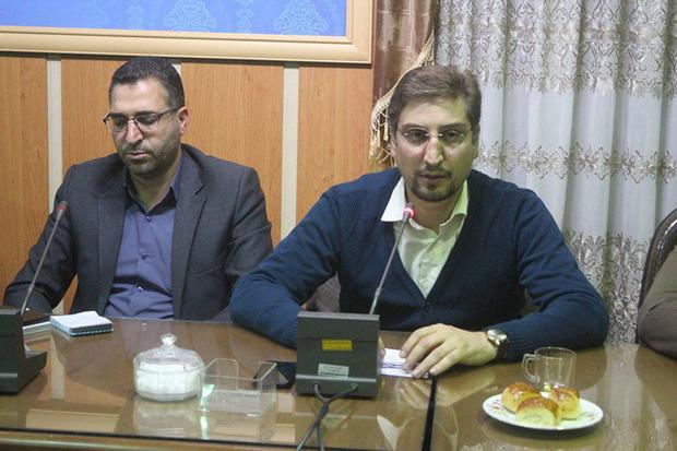 85 خانه ورزش روستایی در استان مرکزی تجهیز شد