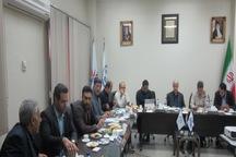 عضویت 6 واحد فناور جدید با تایید شورای فناوری در البرز
