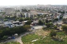 19 هزار خانوار بر روی گسل های ری زندگی می کنند