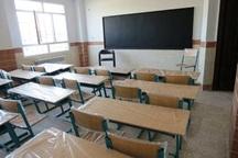 600 کلاس در شهرستان های استان تهران به بهره برداری می رسد