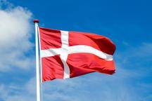 مذاکره دانمارک با اتحادیه اروپا برای اعمال تحریم علیه ایران