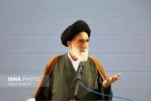 دشمنان نمی توانند مانع فروش نفت ایران شوند