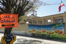 پذیرش و اسکان مهمانان فرهنگی در 16 نقطه کردستان آغاز شد