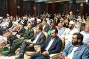 ارسال 850 اثر به دبیرخانه جشنواره سراسری وقف چشمه همیشه جاری در کردستان