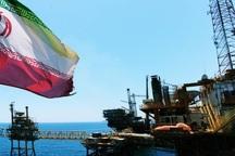 اختیارات مجلس به زنگنه برای فروش نفت