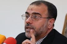 حسینعلی امیری: تصویب لایحه جامع انتخابات گام بلندی برای شفاف سازی هزینه های انتخاباتی است