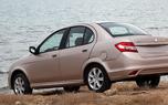 خبر خوش معاون وزیر به خریداران خودرو/ تحویل تمامی خودروهای پیش فروش شده تا آخر مهرماه