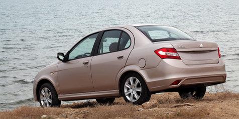 خبر خوش معاون وزیر به خریداران خودرو تحویل تمام خودروهای پیشفروش شده تا آخر مهز