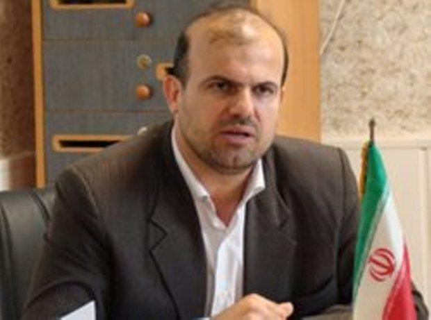 شورای لاهیجان کم حاشیه ترین شوراهاست