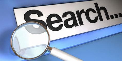 موتور جستجویی که به کمک کسب و کارهای اینترنتی می آید