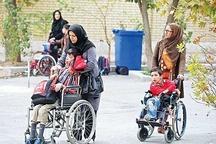 تحصیل بیش از یکهزار دانش آموز با نیازهای ویژه در مدارس استثنایی کردستان  آموزش تلفیقی رویکرد اصلی آموزش و پرورش استثنایی