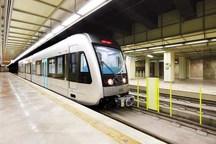 افتتاح مترو یا افتتاح ایستگاه/ گزارشی از برنامه افتتاح ناقص قطار شهری پایتخت