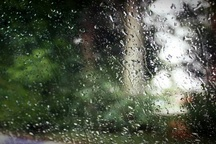 آغاز بارش باران و رعد و برق از روز دوشنبه ۲۶ آذرماه در خوزستان