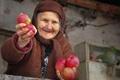 پرونده سلامت برای 90 درصد زنان سالمند سمیرم تشکیل شد