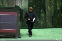 نظر یک نماینده اصلاحطلب درباره طرح پیاپی سوال از روحانی در مجلس: سیاسی است