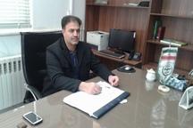 اجرای چهار طرح آبیاری نوین کشاورزی در شهرستان اردستان