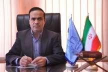 شرور مشهور در کرمان به اعدام محکوم شد