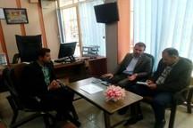 مشکلات کارگری هفت تپه با حضور وزیر کار بررسی می شود