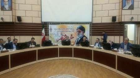 حماسه حضور گسترده مردم در انتخابات پشتوانه قدرتمند ایران درعرصه جهانی شد