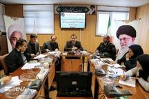 توزیع 220 هزار نهال در استان خراسان شمالی آغاز شد